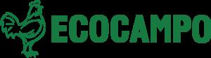 Ecocampo